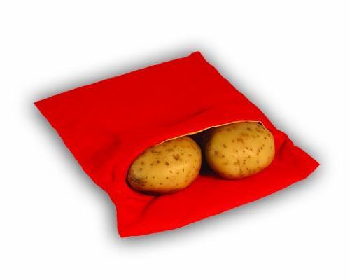 Potato Express Perfect in 4 Minutes, 1 ea