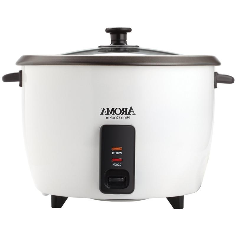 Aroma Style Rice