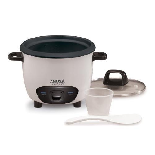 Aroma Rice
