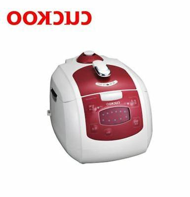 pressure rice cooker crp fa0621mr 6 cups