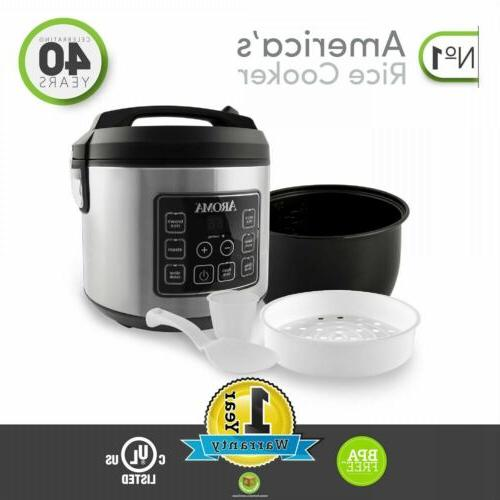 Programmable Cooker Cup Multi-cooker Steam