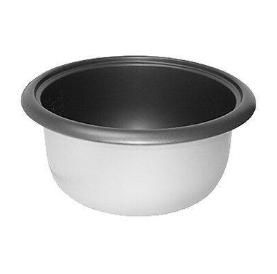 rc1bowl inner rice cooker bowl rice cooker