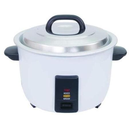 rc30 electric rice cooker