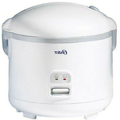 rice cooker 000