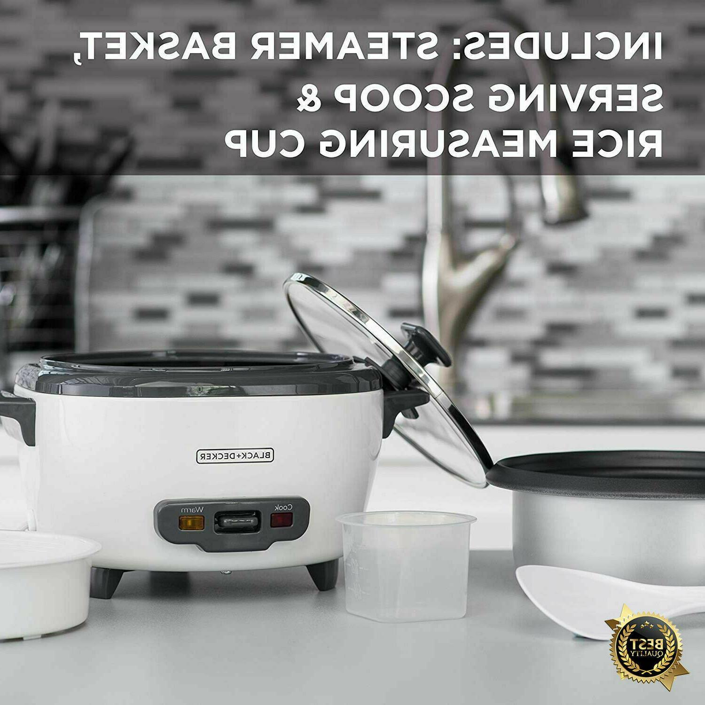 Rice Food Basket Electric Bowl