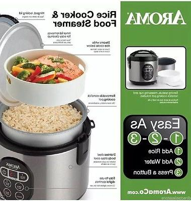 Aroma Rice , Free Shipping,