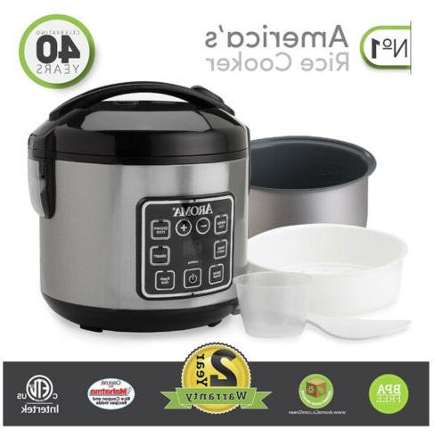 rice cooker and food steamer arc 914sbd