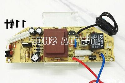 for Midea MB-FS30H FS40H FS50H