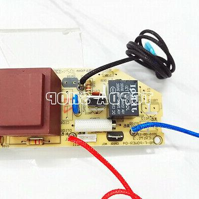 rice cooker circuit board for midea mb