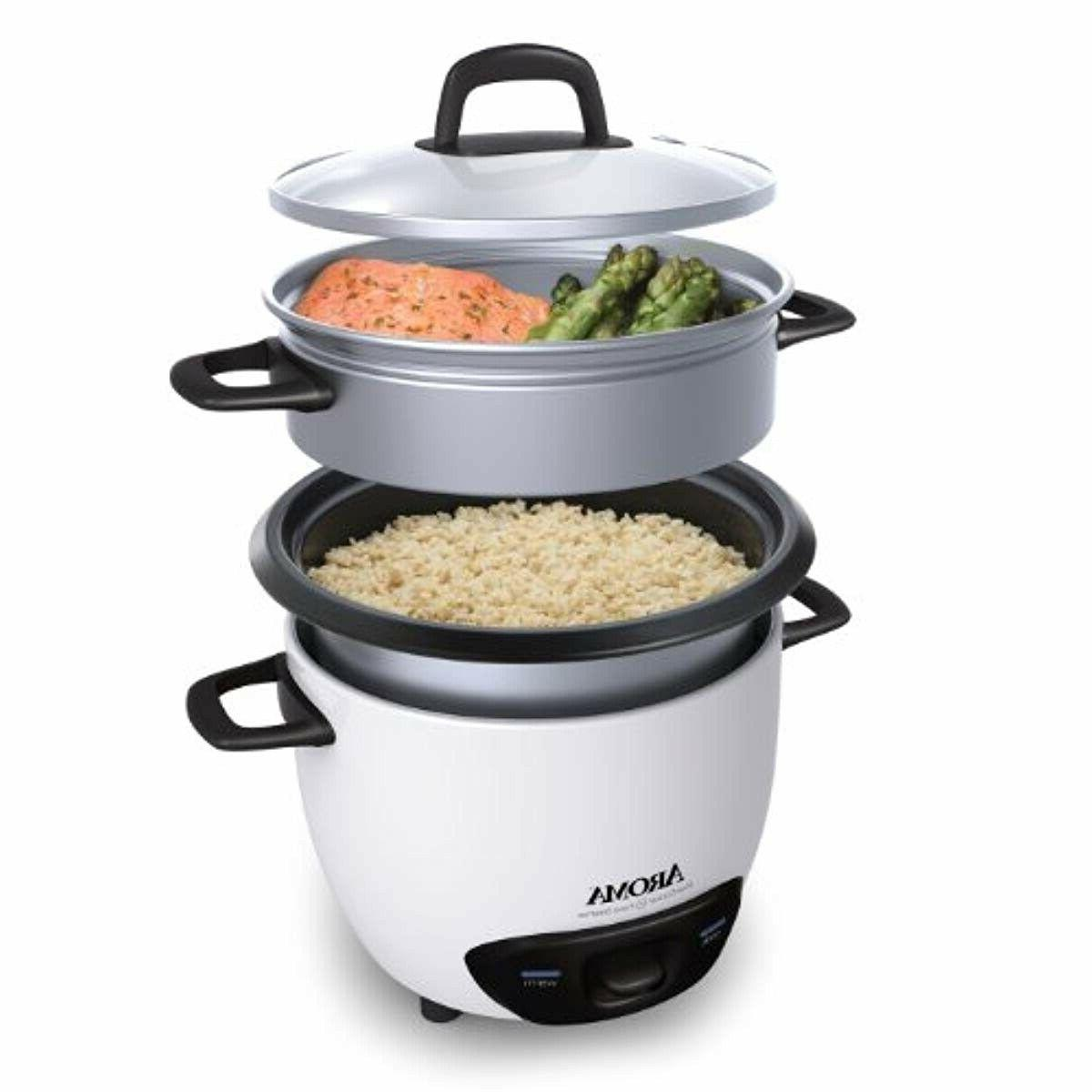 Rice Commercial Electric 3 Gas Thunder