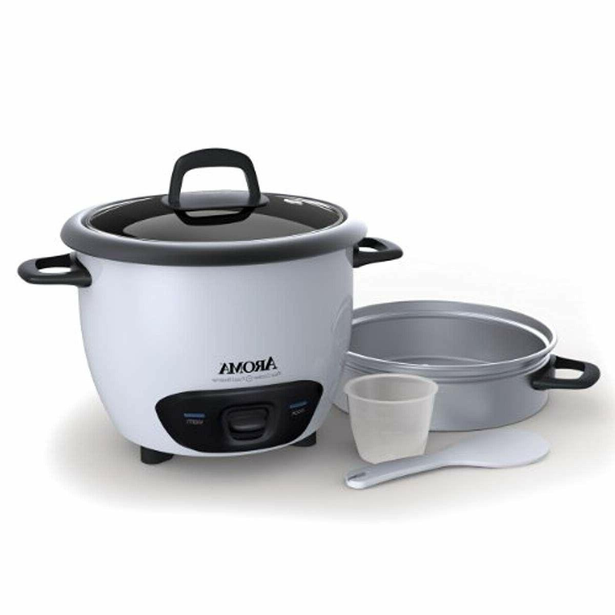 rice cooker cup warmer commercial electric 30