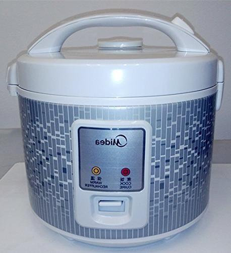 rice cooker es yj5010