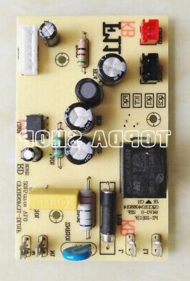 for Supor CFXB50FD11-75 30FC11-60