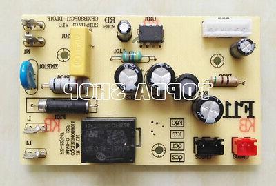 rice cooker power board for supor cfxb50fd11