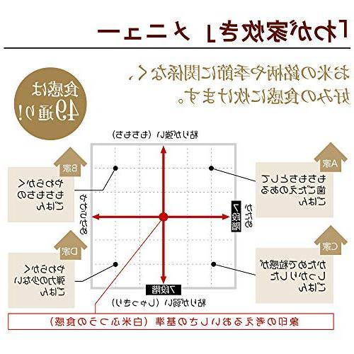 Zojirushi pressure IH Iron platinum 5.5 NW-JA10-TA