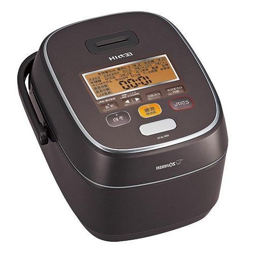 rice cooker pressure ih iron