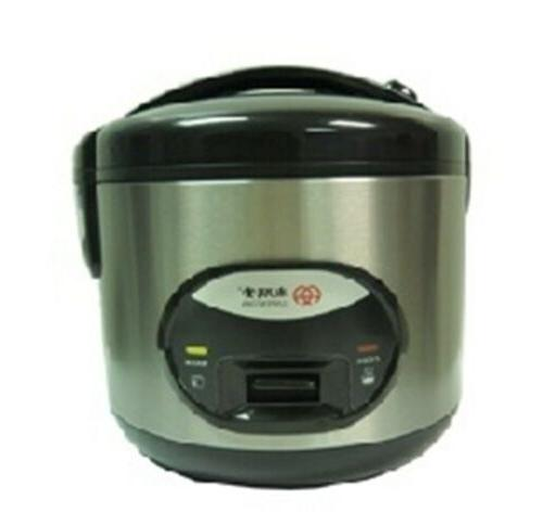 rice cooker sc2003