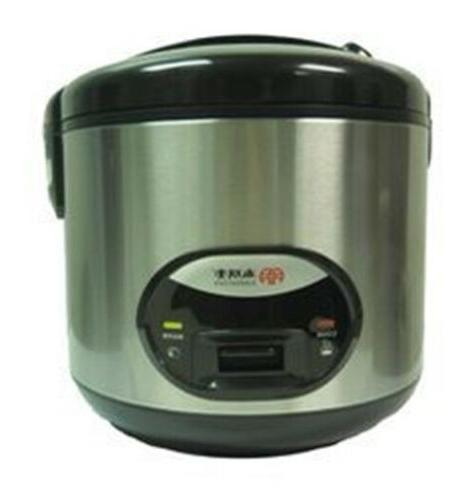 rice cooker sc2006