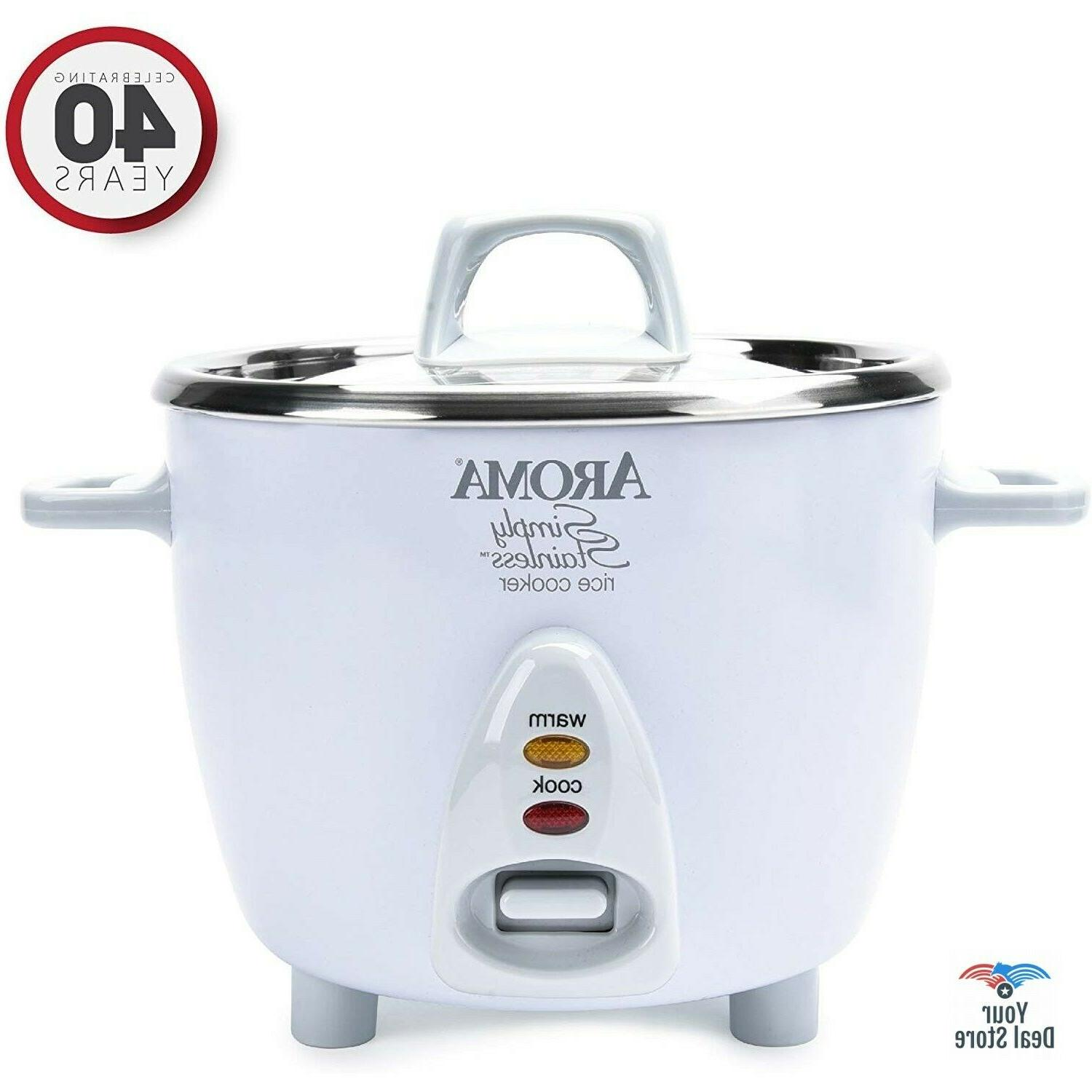 rice cooker soup maker cooking pot stainless