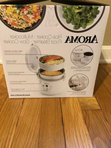 AROMA Rice Food 4-12 ARC-936D