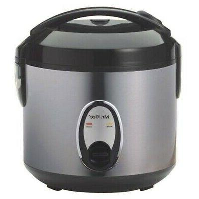 sc 0800s stainless rice cooker