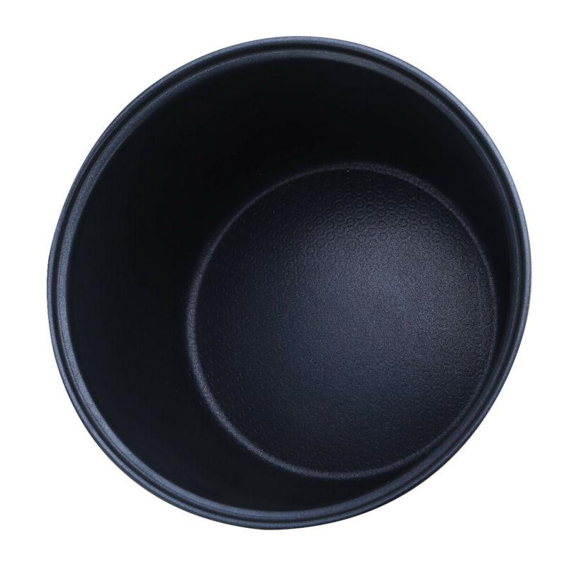 Pot Steamer Rice Spoon Measuring Cups