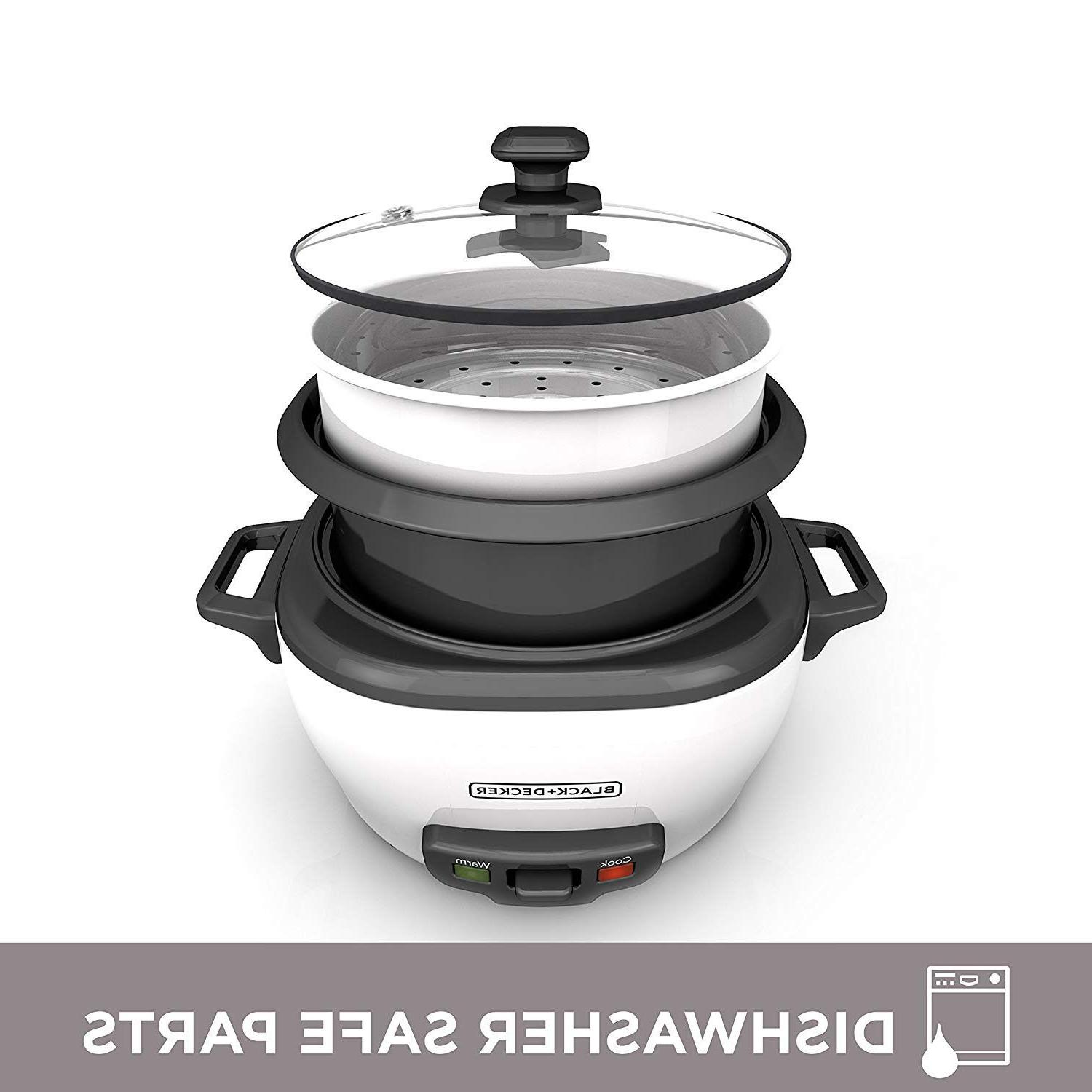Small Rice Steamer Electric Brown Sushi Vegetable Food