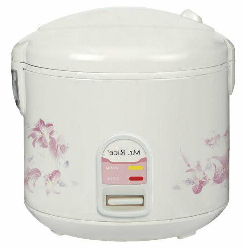 spt 10 cup rice cooker sc 1812p