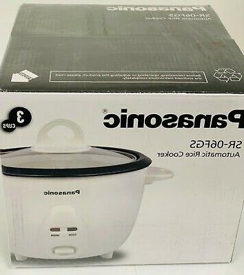 Panasonic Rice Cooker 220 Volt
