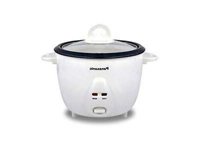 sr 10fgs 1l 220 volt rice cooker