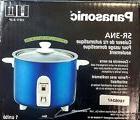 PANASONIC SR-3NAA Automatic Rice Cooker