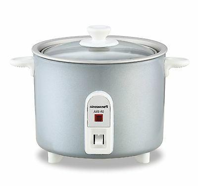 Panasonic SR-3NAL 1.5c Rice Cooker