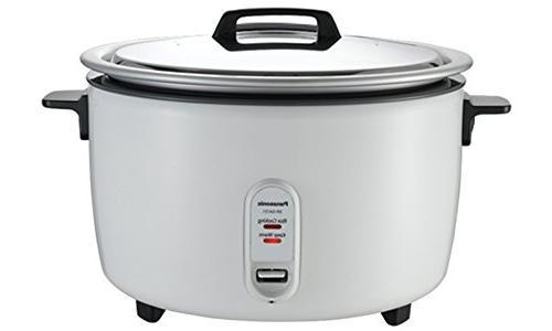 sr ga421 rice cooker non