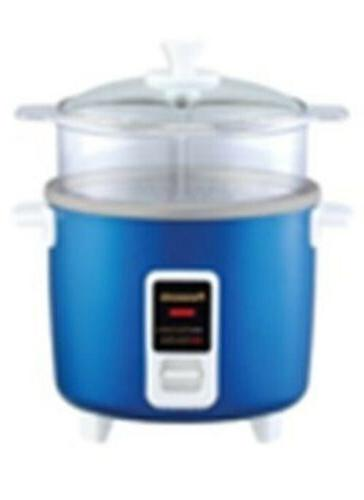 sr w10fge automatic rice cooker