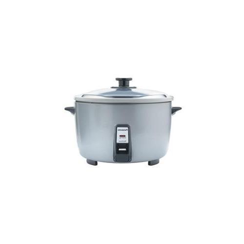 sr42fz silver rice cooker auto