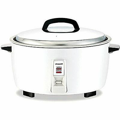 srga321sh rice cooker