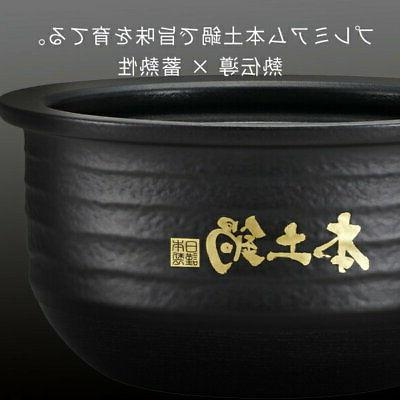 tiger pot pressure rice cooker 55 jpgs100ks silky barley