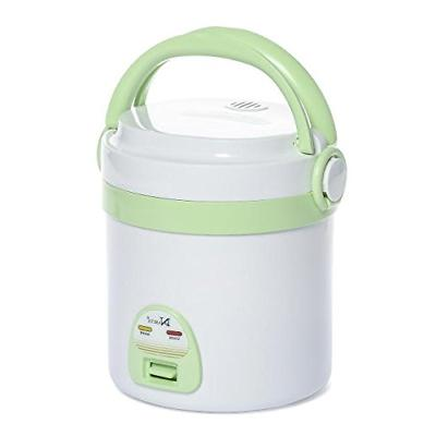 travel rice cooker mini rice cooker by