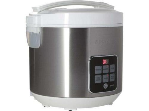 trc 55hc 10 cup digital rice cooker
