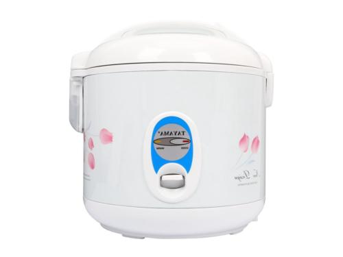 rice cooker 5 cup