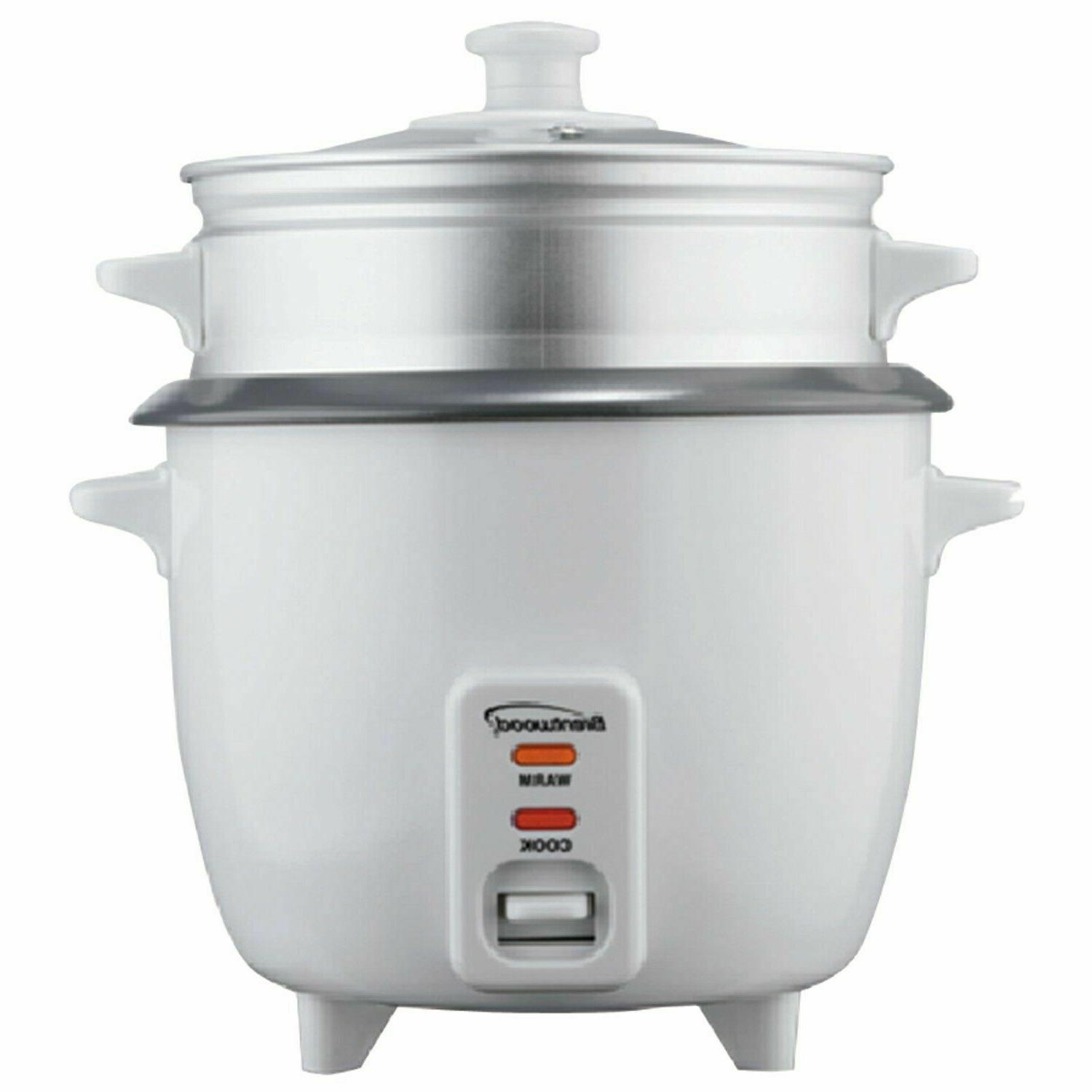 ts 380s rice cooker 10 cup