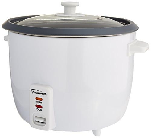 ts 380s rice cooker