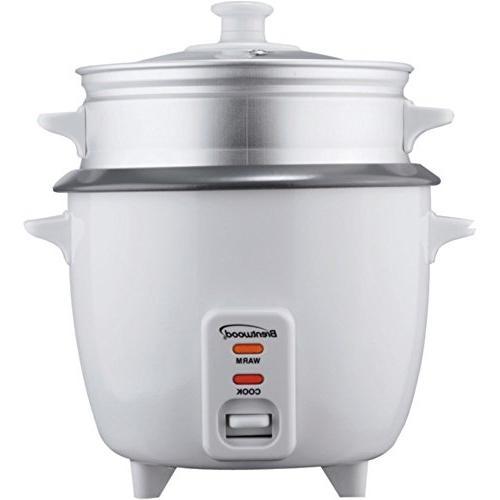 ts 600s rice cooker steamer