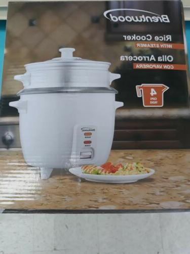 ts 700s 4 cup rice cooker