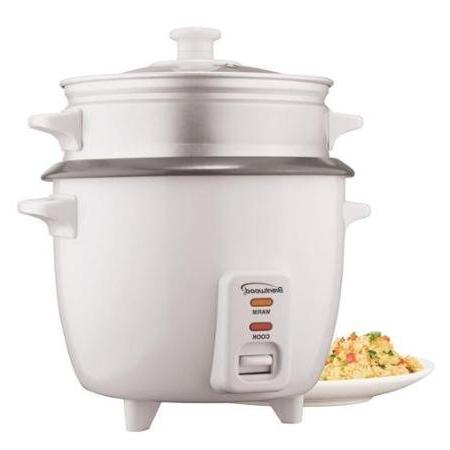 ts 700s rice cooker