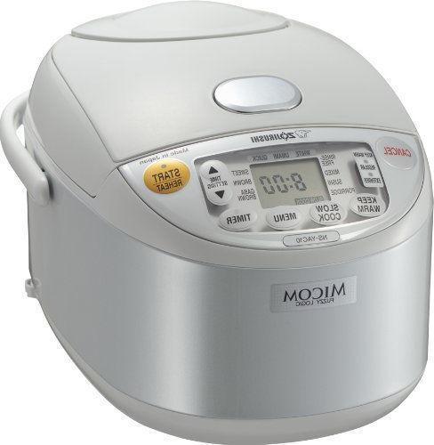 umami rice cooker rice cooker ns yac10