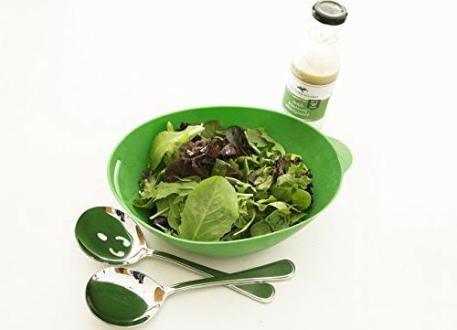 Fish Poacher Green Original Easy Pod Omelet Maker Cestari Kitchen Vegetable Steamer