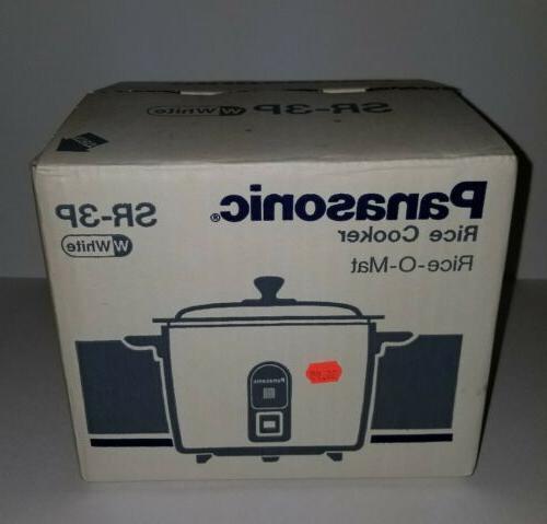 Vintage Rice 3 - Brand