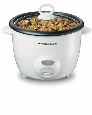 white rice cooker food steamer