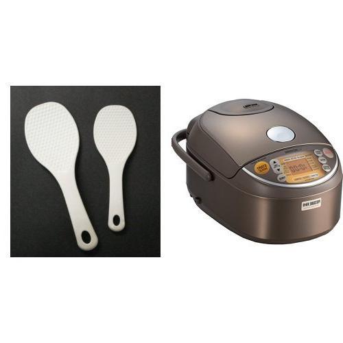 zojirushi np nvc10 induction heating pressure cooker warmer